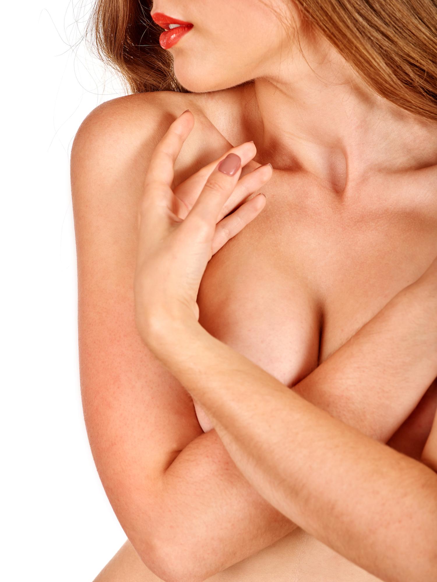 Phoenix Breast Augmentation & Implants Specialist