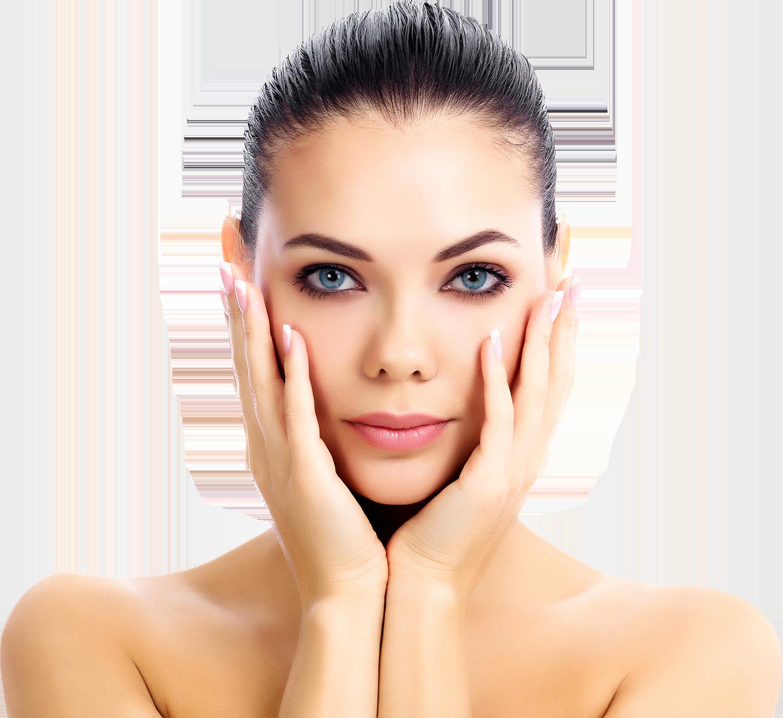 Cosmetic Surgery Financing Phoenix