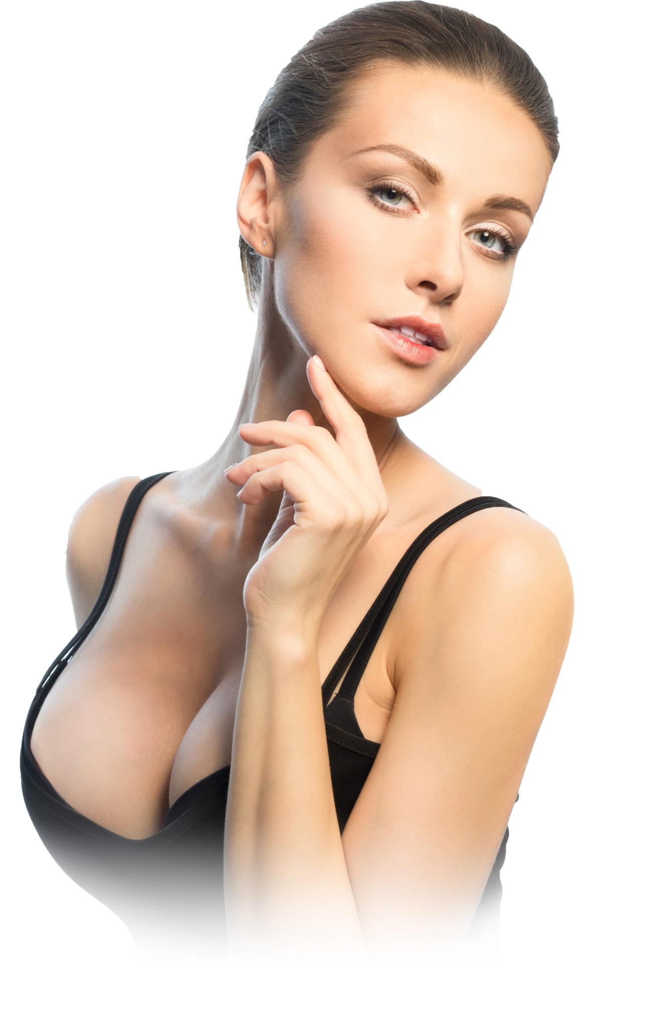 Breast augmentation phoenix