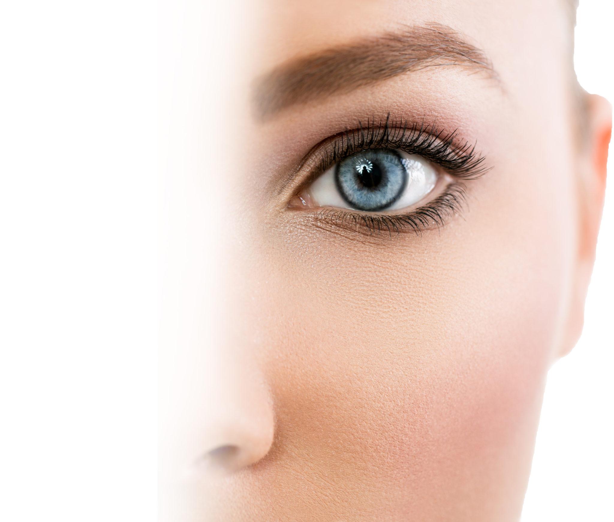 eyelid_Cosmetic_surgery_phoenix